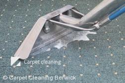 Rug Cleaning Berwick