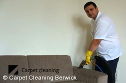 Sofa Cleaning Berwick 3806